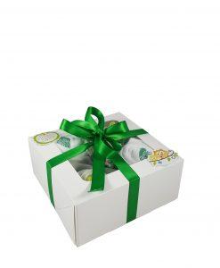 gift for newborn baby