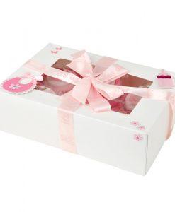 New Baby Girl Gift