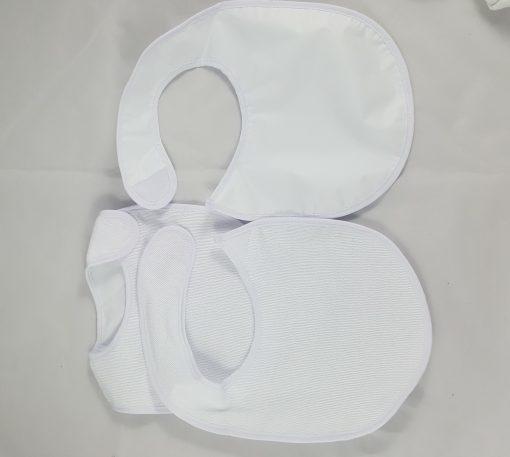 Gift for baby shower