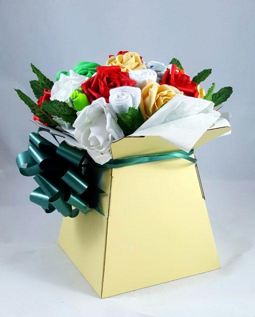 mum to be gift