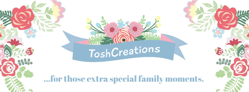 Toshcreations